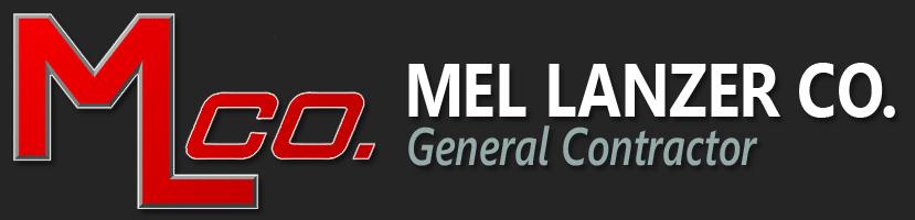 Mel Lanzer Co.
